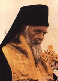 nikolai_velimirovic