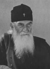 Ava-Justin-Popović