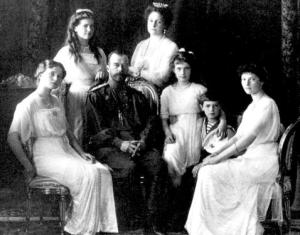 Russian_Royal_Family_1911_7