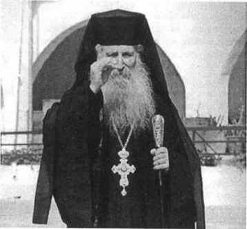 StaracJakovCalikis