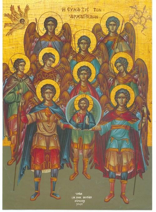 Sabor svetih Arhangela1 (1)