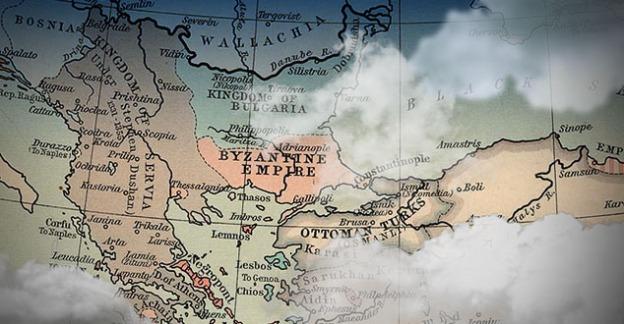 #kosovo, #metohija, #srbi, #albanci, #popis, #turci, #naselja, #imena, #zanimanja, #km, #novine, #istorija,