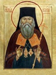 Sveti-Ignatije-Brjančaninov-0004