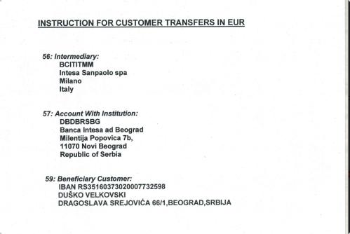 Screenshot_2019-07-25 Instrukcije za donacije za Duško Velkovski - texviller011 gmail com - Gmail1