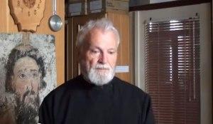 dr-gavrilovic