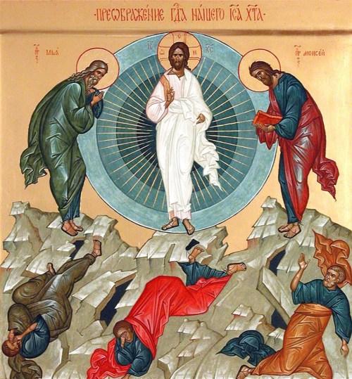 19-avgust-sveto-preobrazenje-gospodnje